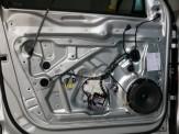 VW Tiguan 2 03