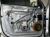 VW Tiguan 2 07