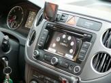 VW Tiguan 2 11