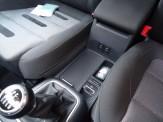 VW Tiguan 3 05