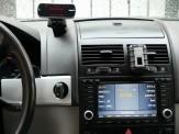 VW Touareg 2 02