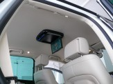 VW Touareg II 07