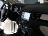 VW Touareg II 14