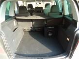 VW Touran 04