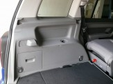 VW Touran 2 02