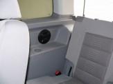 VW Touran 2 05