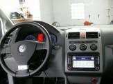 VW Touran 2 09