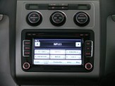 VW Touran 2 10