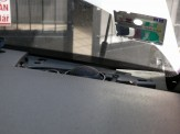 VW Transporter 03