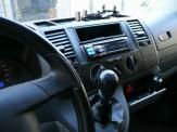 VW Transporter 12
