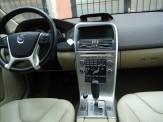 Volvo XC60 02