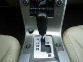 Volvo XC60 03