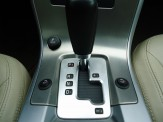 Volvo XC60 05